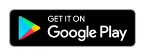Google Playバッジ