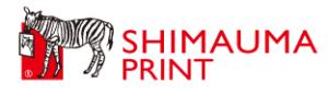 shimaumaprint