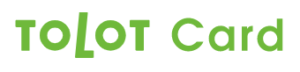 tolotcard